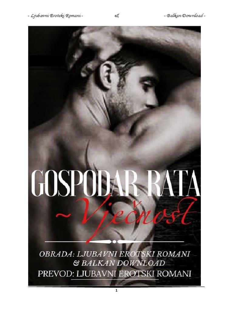 Erotski Romani Download