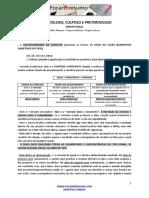 foca-no-resumo-crime-doloso-culposo-e-preterdoloso.pdf