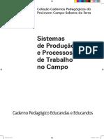 edcampo_cad2_educadoras