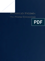 FicinoComentarioAlFilebo.pdf