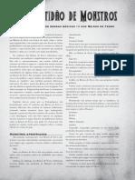 reinos_de_ferro_d20_uma_multidao_de_monstros.pdf