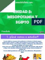 8CivilizacionesProy.pdf