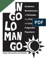 tangolomango.pdf