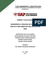 proyecto-diseño-evaluacion