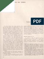 Sindicalismo Campesino Hoy n168 164