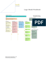 logic_model_workbook.pdf
