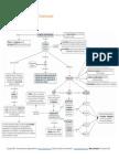 El Tribunal Constitucional.pdf