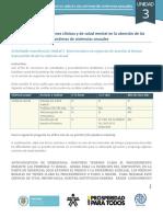 ACTIVIDAD 3 VIOLENCIA SEXUAL.docx