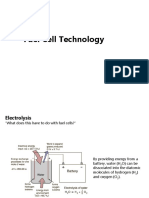 fuelcell.ppt
