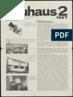 (1927) Zeitschrift Bauhaus 1-2.pdf
