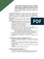 Resumen Orden 62-2014