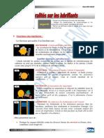 chapitre-2-generalites-sur-les-lubrifiants.pdf