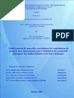 92150727-REBAS-Ouardia.pdf