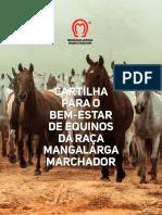CARTILHA CAVALO MANGA LARGA.pdf