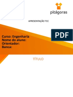 Modelo de apresentação.pptx