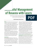 terapi rosasea.pdf