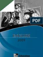 English 09