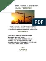 ECOLOGIA 2.docx