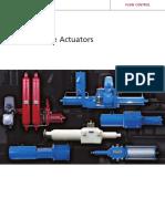 Ledeen Actuator General Catalogue - Entire Line - ENVIADO 20.07.17.pdf