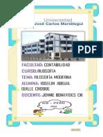 BIOGRAFIA Y PENSAMIENTOS FILOSÓFICOS.docx