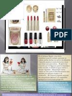 cosmeticos 1