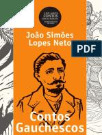 ContosGauchescos.pdf