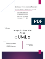 extension uml web.pptx