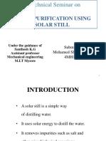 Solarstill 150321052339 Conversion Gate01(1)