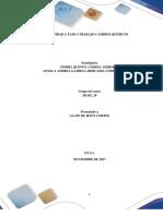 Formato entrega trabajo colaborativo- UNIDAD 3. FASE 5 TRABAJO CAMBIOS QUÍMICOS (1).docx