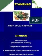 29429947-Vitaminas