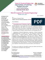 ChemIgnite.pdf