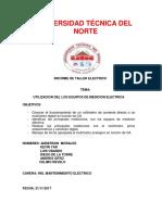INFORME-DE-TALLER-ELECTRICO.pdf