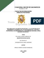 Habitos de Estudio Peru 2015 (5)