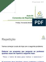 Aula05-ComandosDeRepeticao (1)