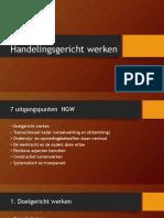 hgw-presentatie