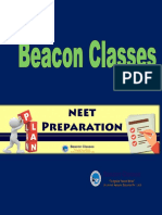 Beacon Classes Word 23nov