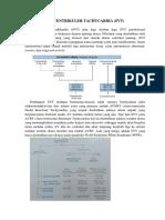 314827156-Referat-Supra-Ventricular-Tachycardia.docx
