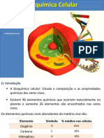 Bioquímica Resumida2