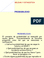 Probabilidad1 (1)