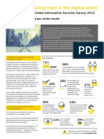 Global Information Security Survey 2015_ Oil and Gas Sector Results