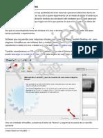 Instalar Debian en Virtualbox