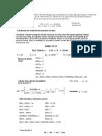 P1 Simultaneas Mod 2 b