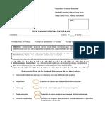 Evaluación Final 1° Unidad 5° Año Basico Ciencias.docx