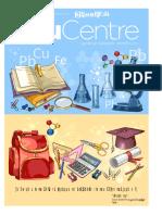 EduCentre October 2017 MM.pdf