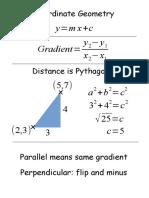 c1-coordinate-geometry-notes.pdf