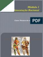 Manual Alimentação Racional