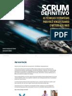 ebook_SW_Scrum_04f.pdf
