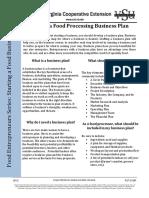Fst 51np PDF