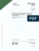ABNT - NBR 16055.pdf