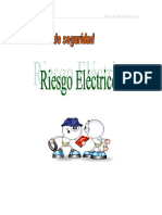Manual Riesgo Electrico
